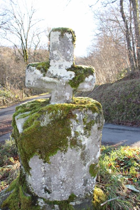 croix de lhom pt