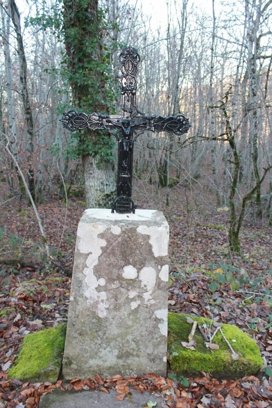 croix des bois pt